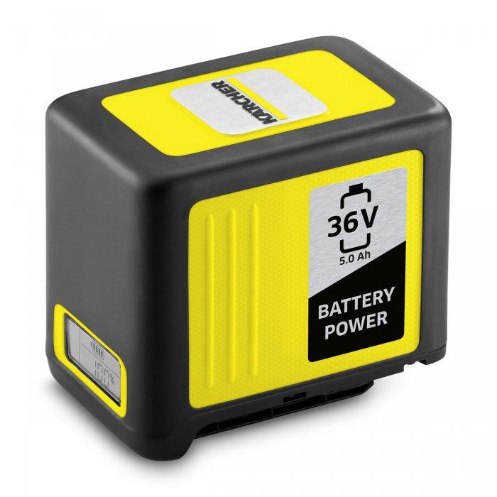 Батерия 36V 5.0A