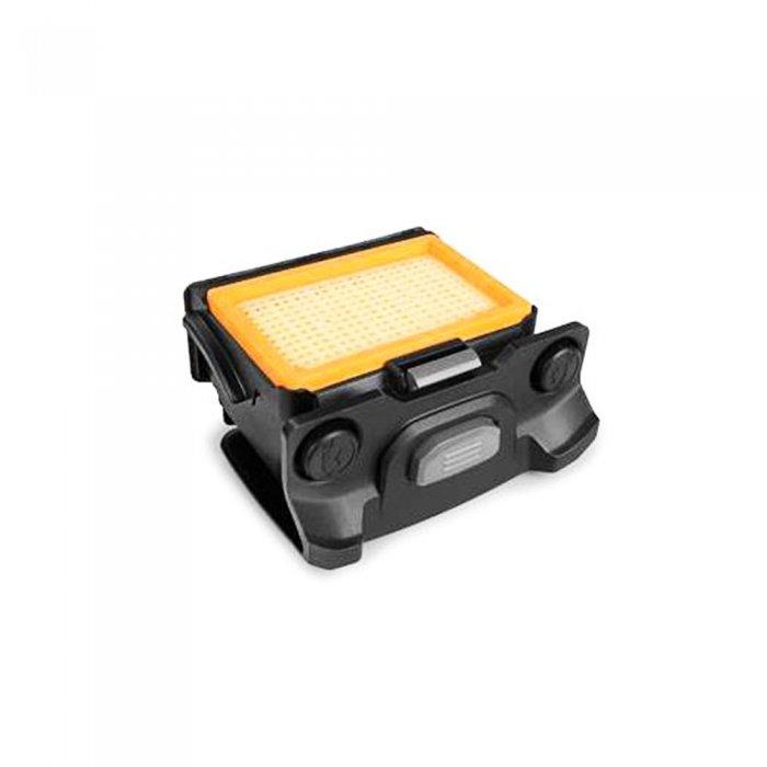 Филтърна кутия за WD 5 (без филтър)