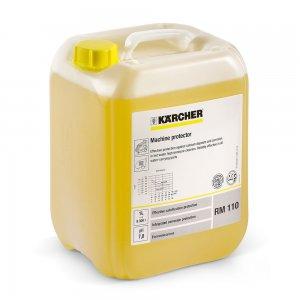 Препарат за системна грижа RM 110 - 20 литра