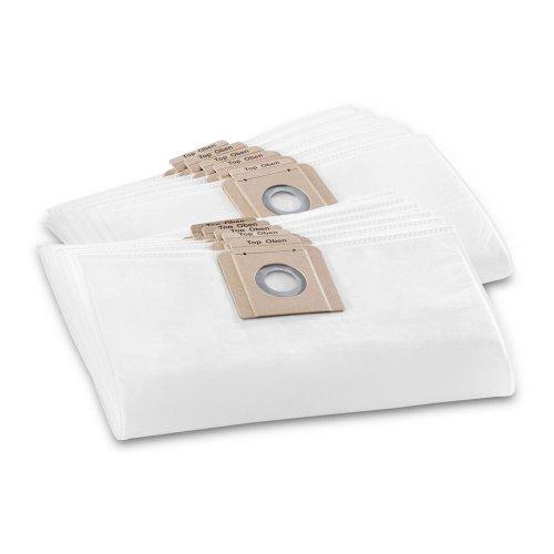 Ватени филтърни торби (T 10/1 T 12/1)