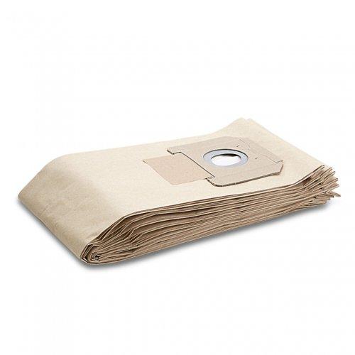 Хартиени филтърни торби за NT 45/1, NT 55/1