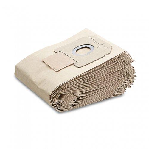 Хартиени филтърни торби за NT 14/1