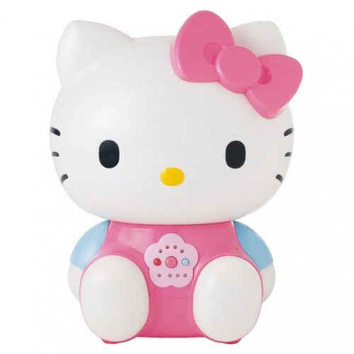 Овлажнител Lanaform Hello Kitty