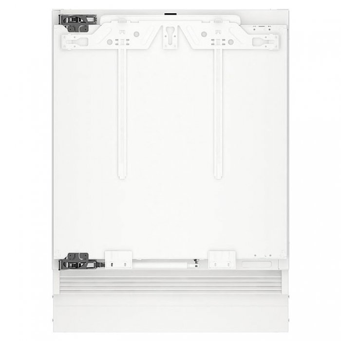 Хладилник за вграждане Liebherr SUIB 1550 Premium BioFresh