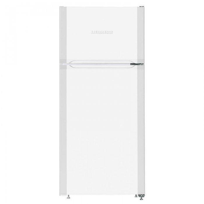 Хладилник Liebherr CTP 211 SmartFrost