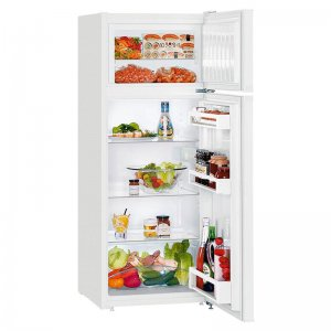 Хладилник Liebherr CT 2531 SmartFrost