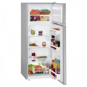 Хладилник Liebherr CTPel 231 SmartFrost