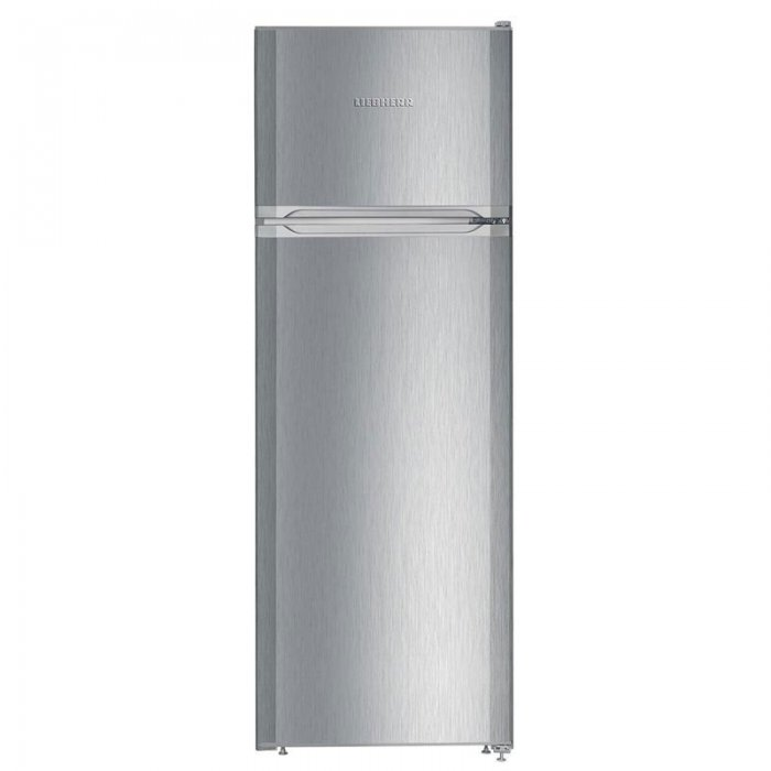 Хладилник Liebherr CTPel 251 SmartFrost