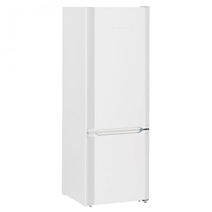 Хладилник Liebherr CU 281 SmartFrost