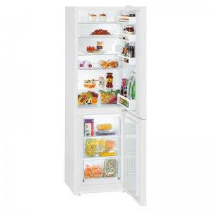 Хладилник Liebherr CU 3331 SmartFrost