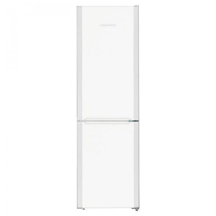 Хладилник Liebherr CU 331 SmartFrost