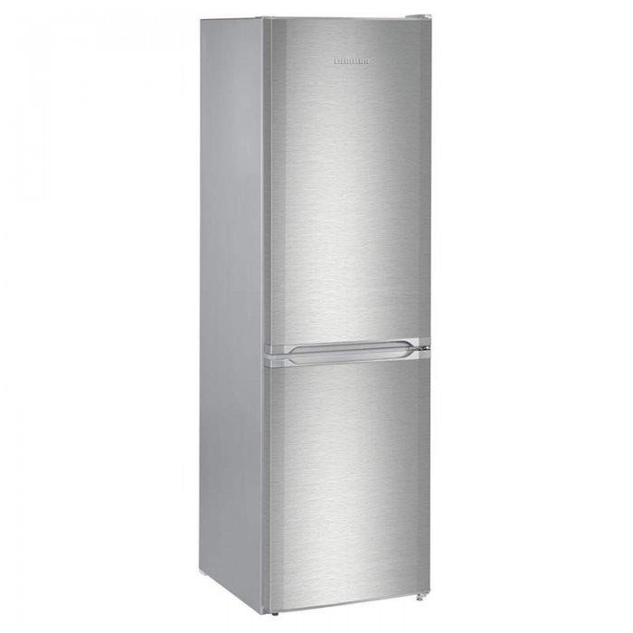Хладилник Liebherr CUef 331 SmartFrost