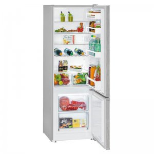 Хладилник Liebherr CUel 2831 SmartFrost