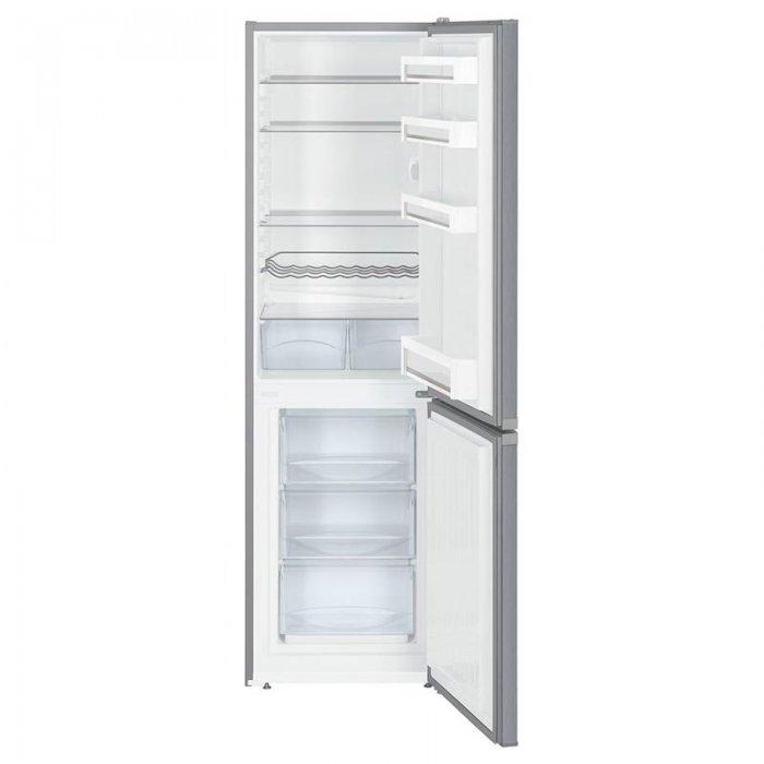 Хладилник Liebherr CUel 3331 SmartFrost