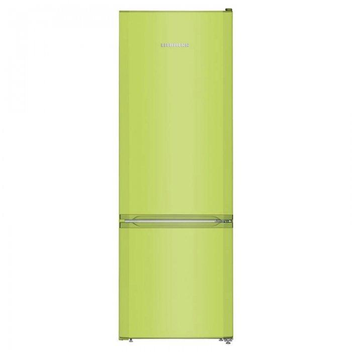 Хладилник Liebherr CUkw 2831 SmartFrost