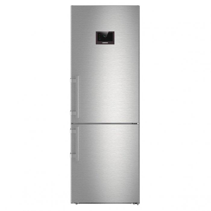 Хладилник Liebherr CBNes 5778 Premium BioFresh NoFrost