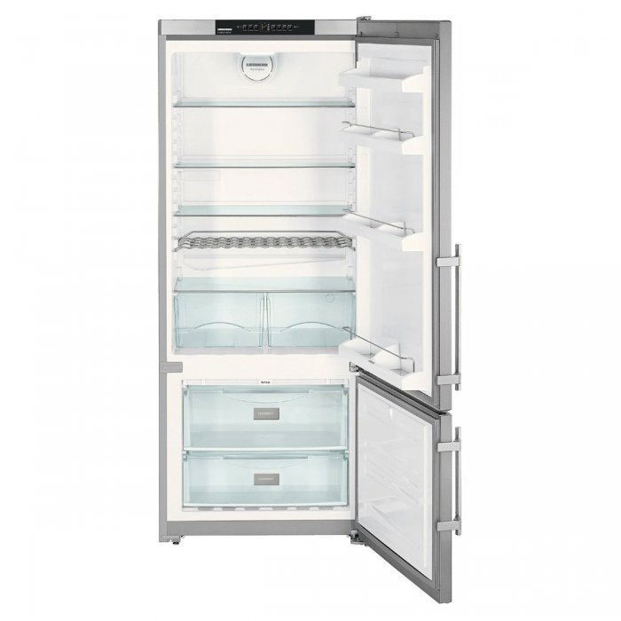 Хладилник Liebherr CNPesf 4613 Comfort NoFrost