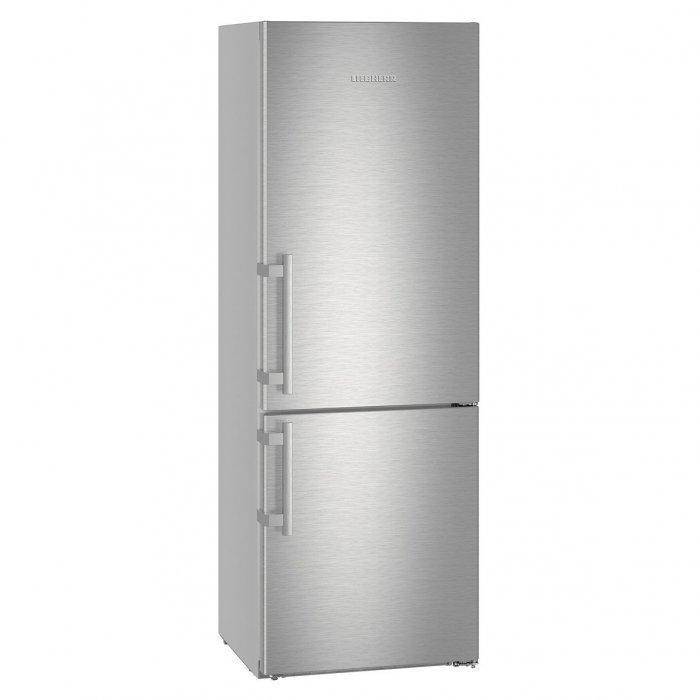 Хладилник Liebherr CNef 5735 Comfort NoFrost