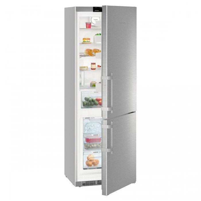 Хладилник Liebherr CNef 5745 Comfort NoFrost IceMaker