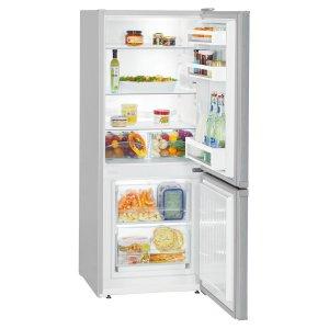 Хладилник Liebherr CUel 2331 SmartFrost