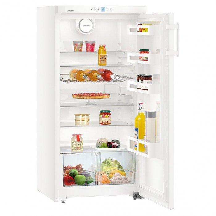Хладилник Liebherr K 230