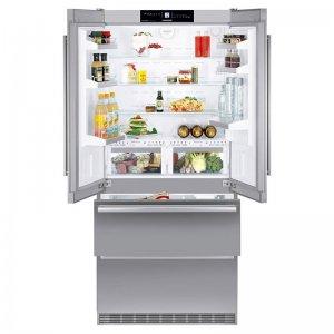 Хладилник Liebherr CBNes 6256 PremiumPlus BioFresh NoFrost