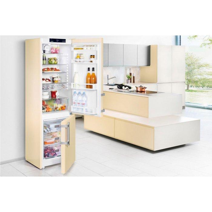 Хладилник Liebherr CNbe 4015 Comfort NoFrost