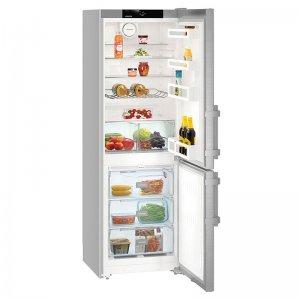 Хладилник Liebherr CNef 3515 Comfort NoFrost