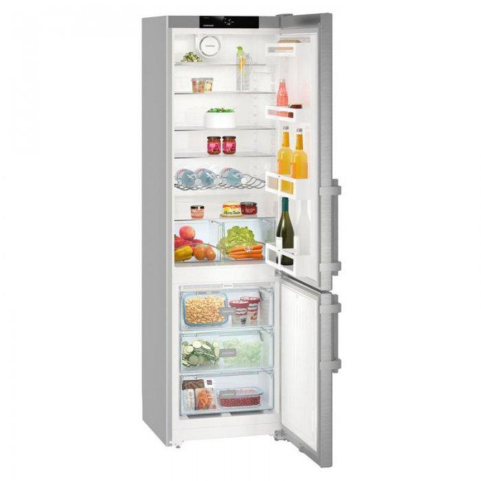 Хладилник Liebherr CNef 4015 Comfort NoFrost - преоценен ДУ7