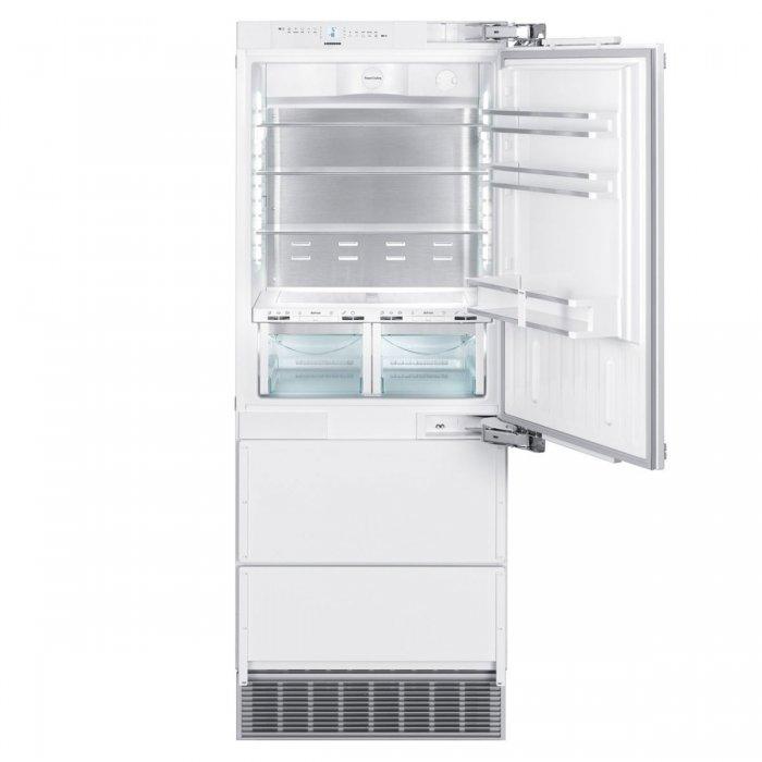 Хладилник за вграждане Liebherr ECBN 5066 PremiumPlus BioFresh NoFrost IceMaker