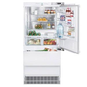 Хладилник за вграждане Liebherr ECBN 6156 Premium BioFresh NoFrost IceMaker