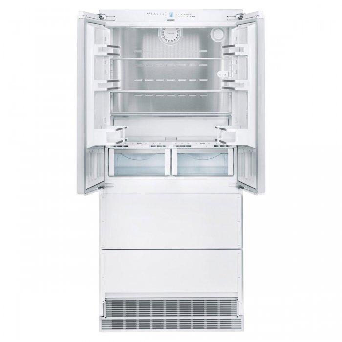 Хладилник за вграждане Liebherr ECBN 6256 Premium BioFresh NoFrost IceMaker