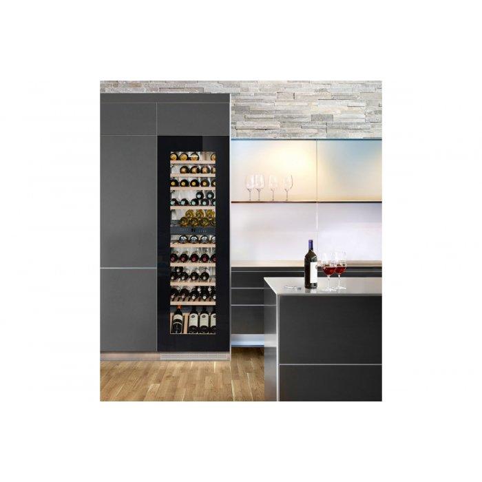 Охладител за вино Liebherr EWTgb 3583 Vinidor