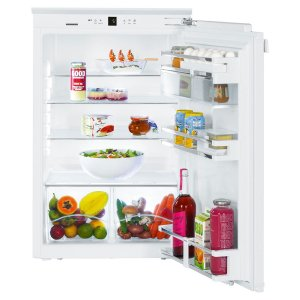 Хладилник за вграждане Liebherr IKP 1660 Premium