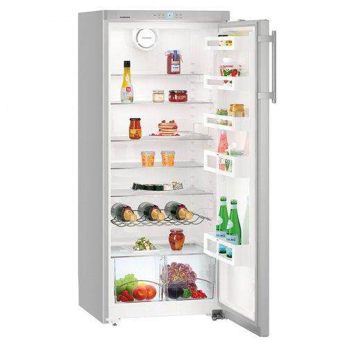 Хладилник Liebherr Ksl 3130 Comfort