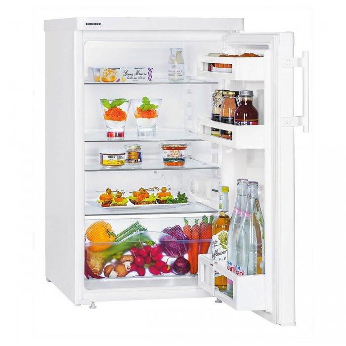 Хладилник Liebherr T 1410 Comfort