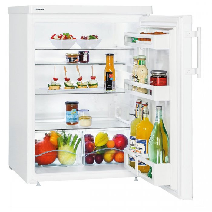 Хладилник Liebherr T 1810 Comfort