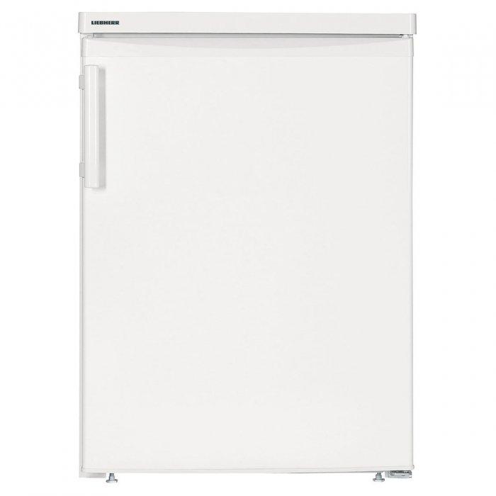 Хладилник Liebherr TP 1720 Comfort