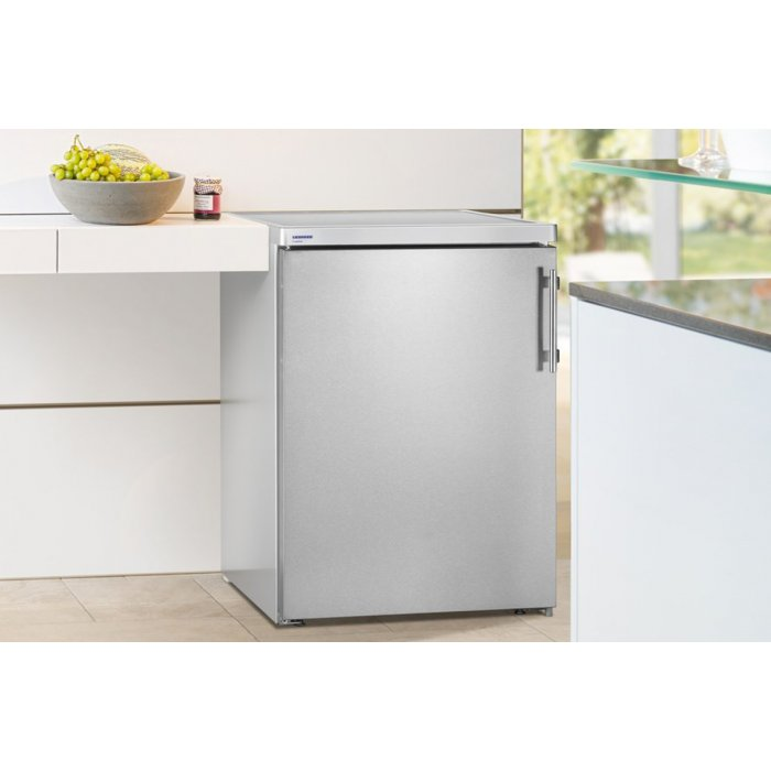 Хладилник Liebherr TPesf 1714 Comfort