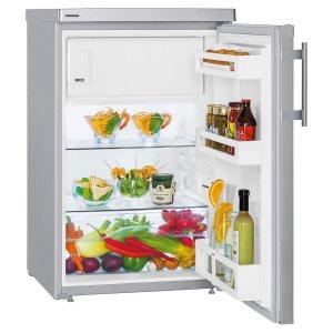 Хладилник Liebherr Tsl 1414 Comfort