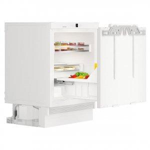 Хладилник за вграждане Liebherr UIKo 1550 Premium