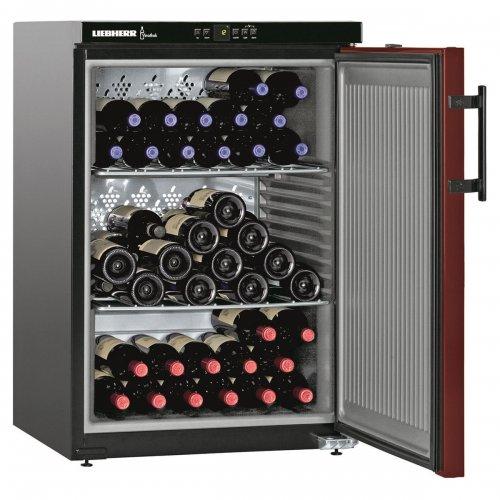 Охладител за вино Liebherr WKr 1811 Vinothek