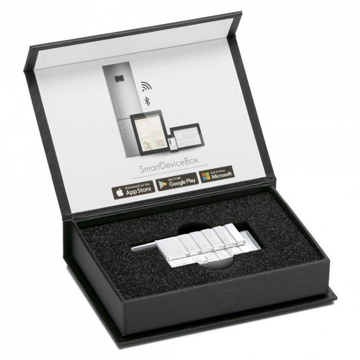 Устройство Liebherr SmartDeviceBox
