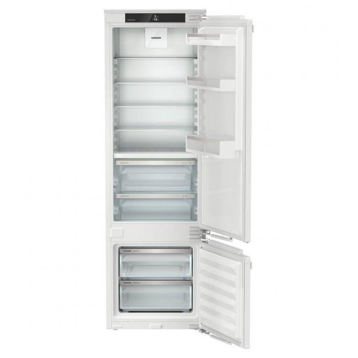Хладилник за вграждане Liebherr ICBdi 5122 Plus BioFresh SmartFrost