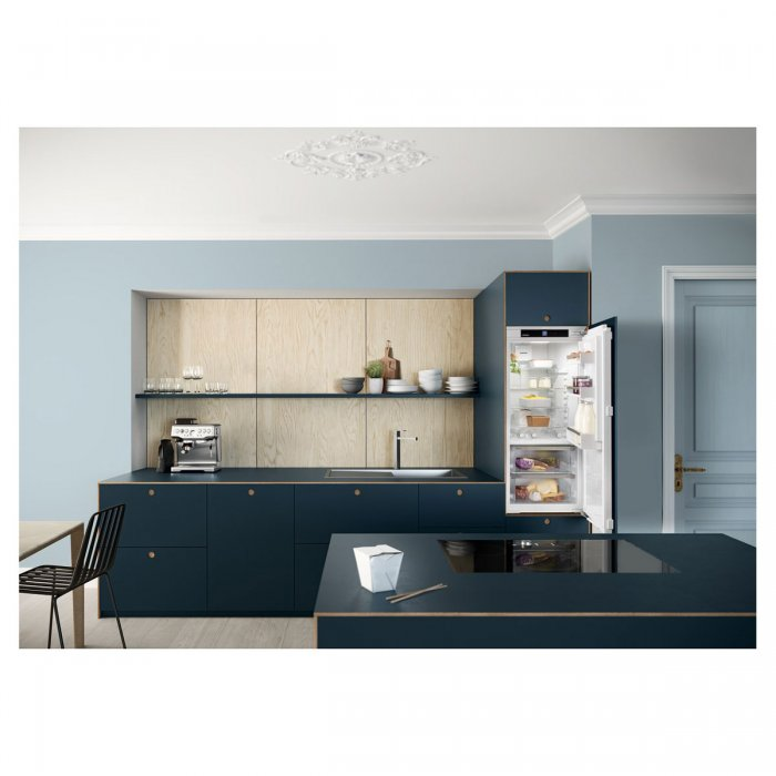 Хладилник за вграждане Liebherr IRBd 4120 Plus BioFresh