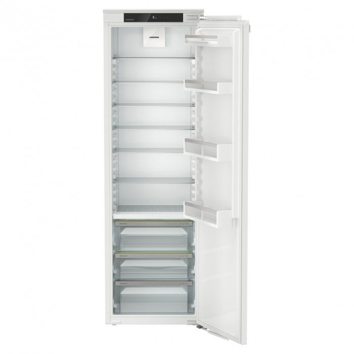 Хладилник за вграждане Liebherr IRBe 5120 Plus BioFresh