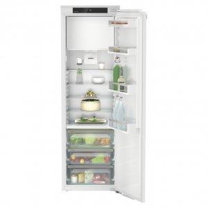 Хладилник за вграждане Liebherr IRBe 5121 Plus BioFresh