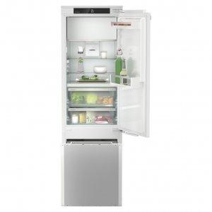 Хладилник за вграждане Liebherr IRCBf 5121 Plus BioFresh Kellerfach