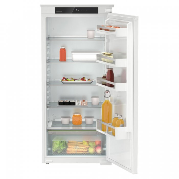 Хладилник за вграждане Liebherr IRSe 4100 Pure EasyFresh
