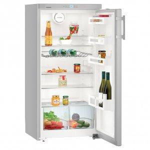 Хладилник Liebherr Ksl 2630